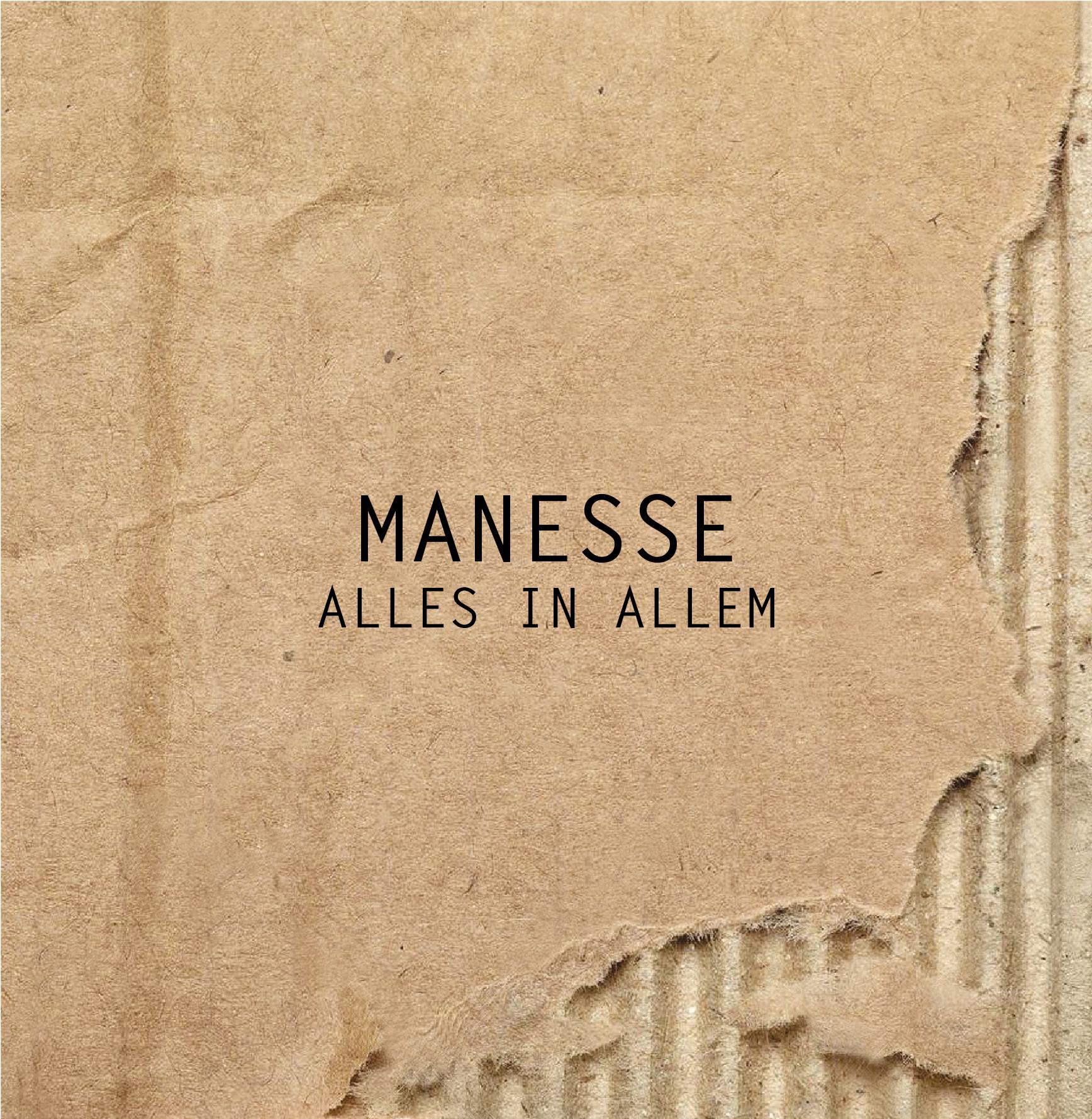 MANESSE_Booklet.jpg