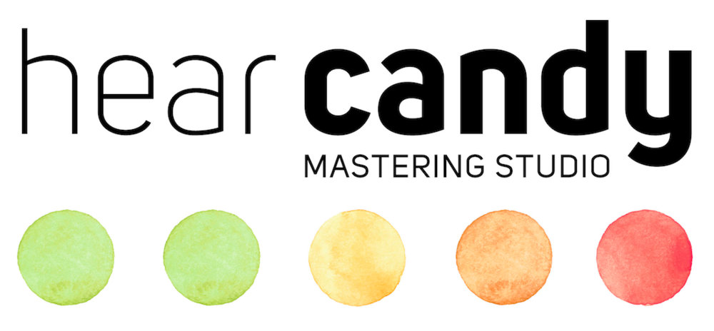 hear candy logo.png