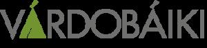 logo-web1-300x70.png