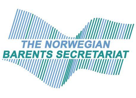 barentssekretariatet_logo-web_new.jpg