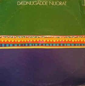 Platecover TBU gitt ut på Plateselskapet Mai 1974.jpeg
