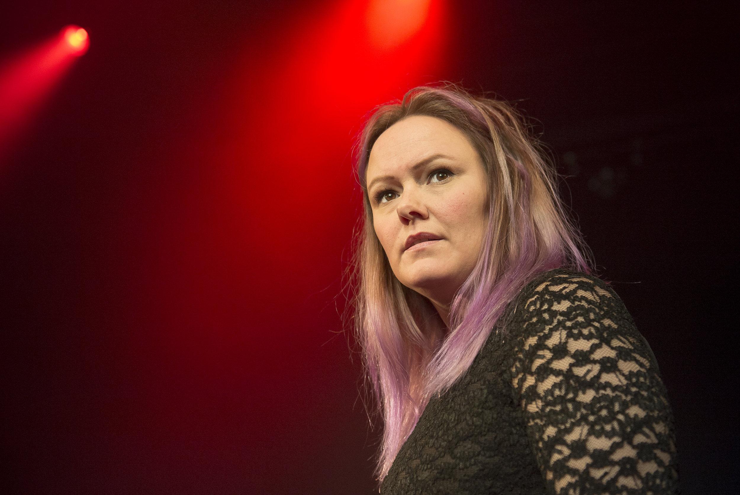 Trine Lise Olsen 1.jpg