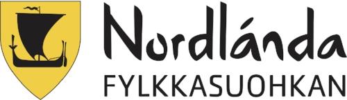 Nordland fylkeskommune CMYK.jpg