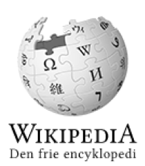 wiki2.png