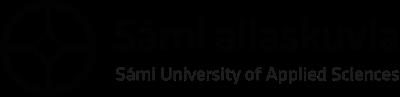ny_samisk_hogskole_logo_blk_2016.png