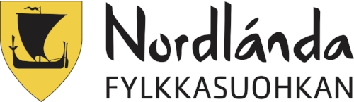 Nordland+fylkeskommune+CMYK.jpg