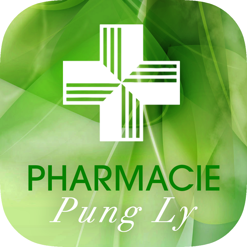 Pharmacie Pung Ly / Cuers