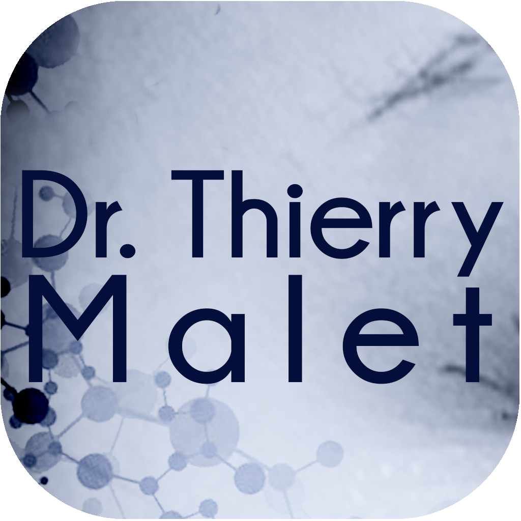 Dr. Thierry Malet - Marseille