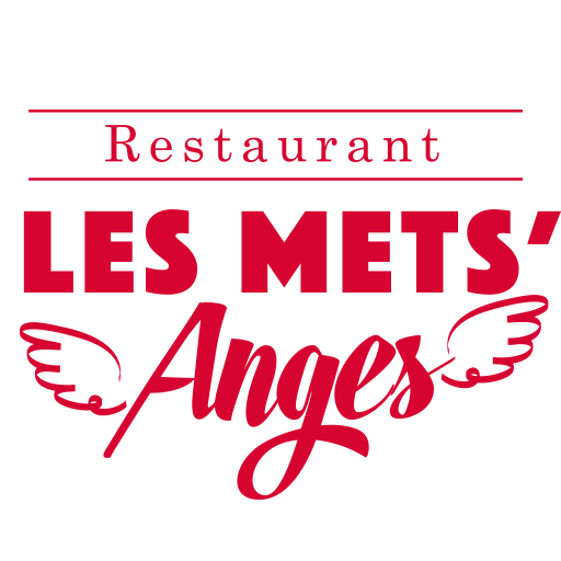 Les Mets'Anges - Marseille