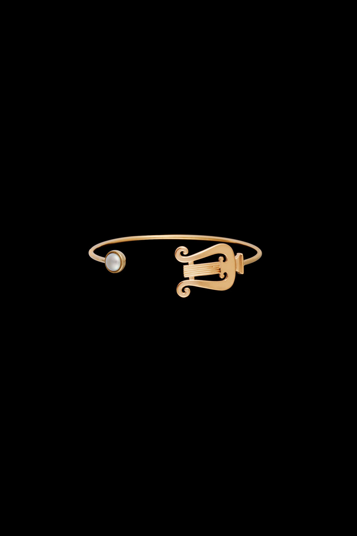 Zeta Lyra - Bracelet