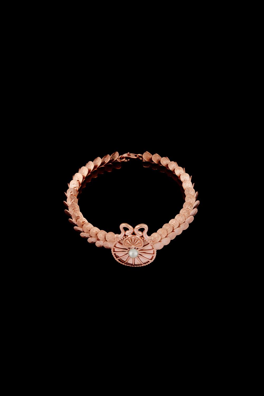 Nebra Disc - Bracelet