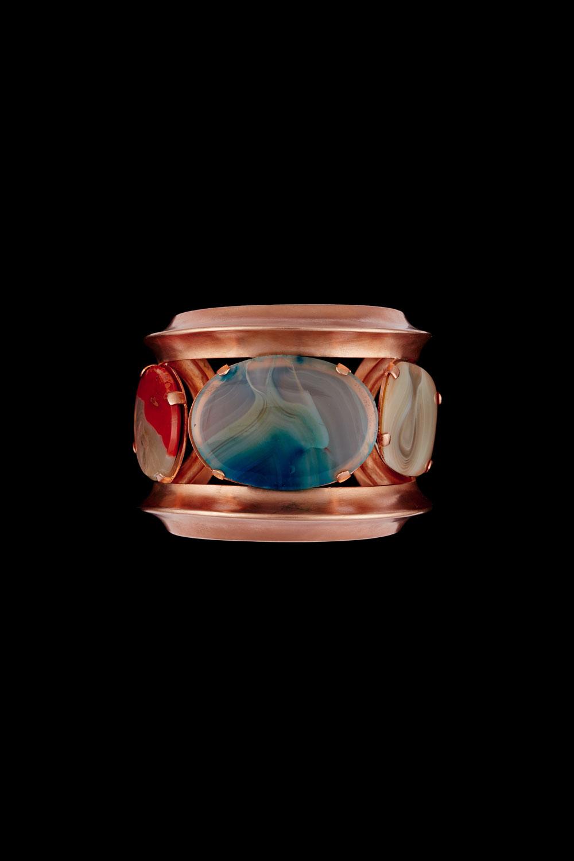 Lunar Light - Bracelet