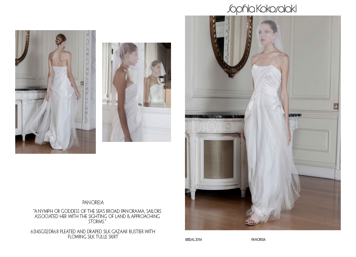 13.08.29 - 14SS Look Book Press Bridal & Eveningwear Collection Sophia K..._Page_04.png
