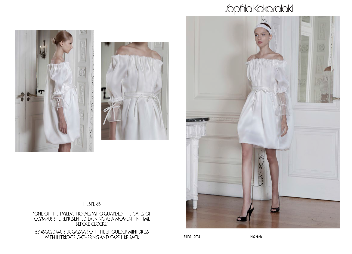 13.08.29 - 14SS Look Book Press Bridal & Eveningwear Collection Sophia K..._Page_05.png