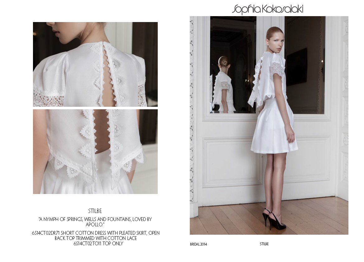 13.08.29 - 14SS Look Book Press Bridal & Eveningwear Collection Sophia K..._Page_07.png