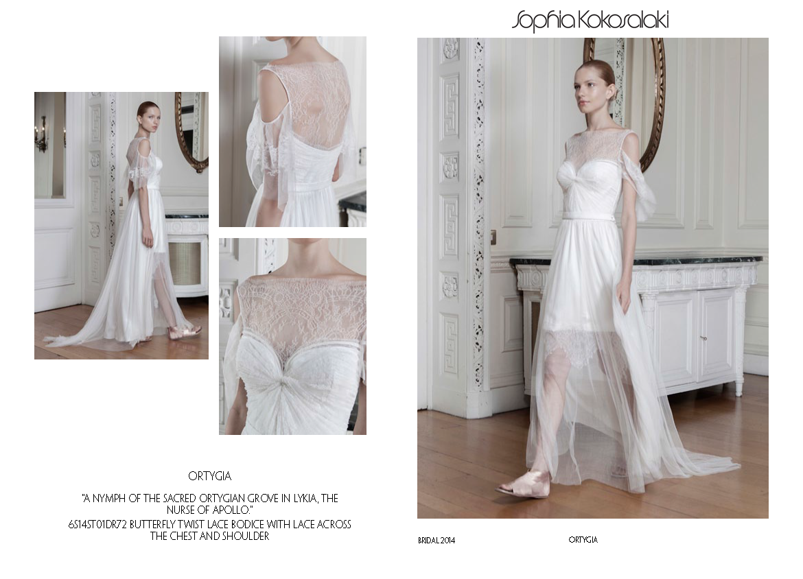 13.08.29 - 14SS Look Book Press Bridal & Eveningwear Collection Sophia K..._Page_10.png
