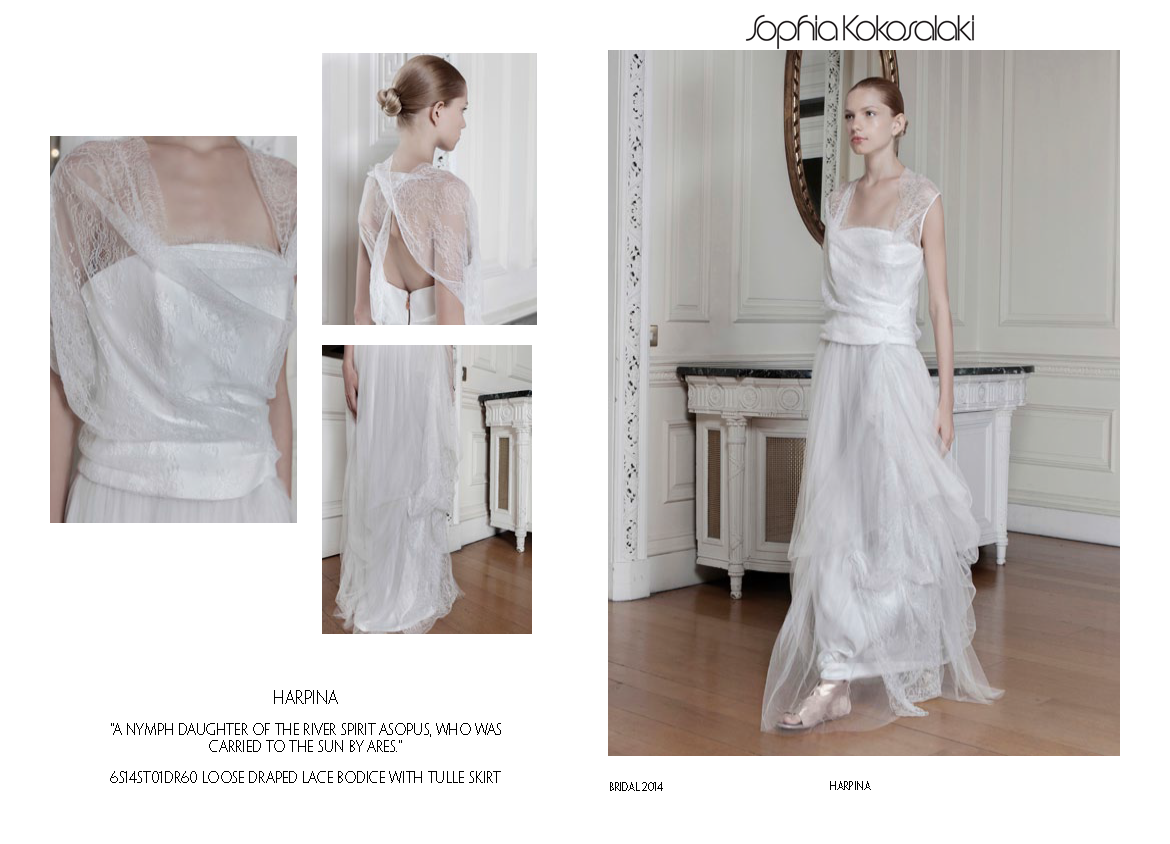 13.08.29 - 14SS Look Book Press Bridal & Eveningwear Collection Sophia K..._Page_13.png