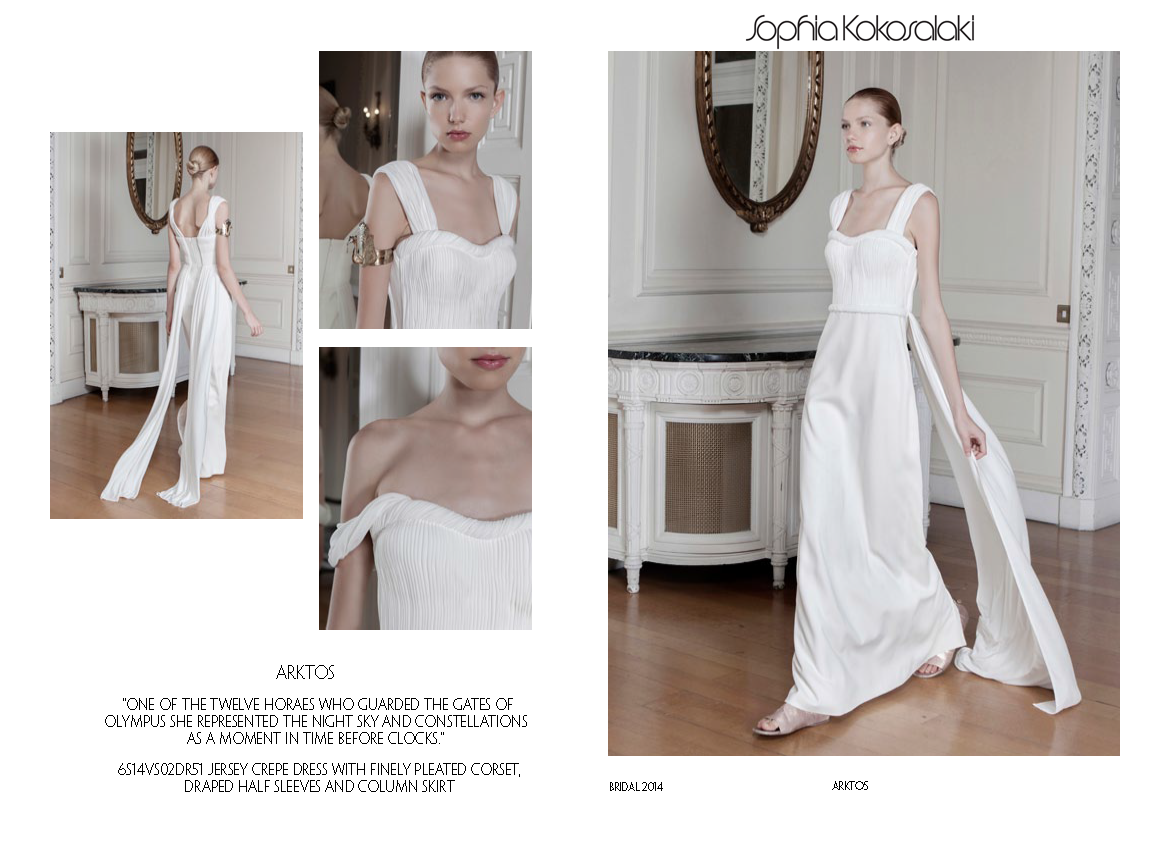 13.08.29 - 14SS Look Book Press Bridal & Eveningwear Collection Sophia K..._Page_14.png