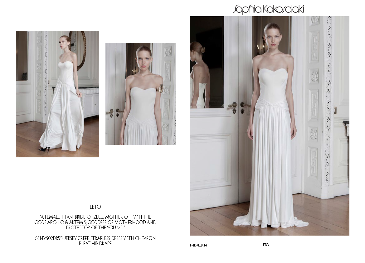 13.08.29 - 14SS Look Book Press Bridal & Eveningwear Collection Sophia K..._Page_15.png