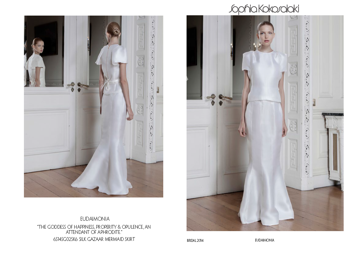 13.08.29 - 14SS Look Book Press Bridal & Eveningwear Collection Sophia K..._Page_19.png