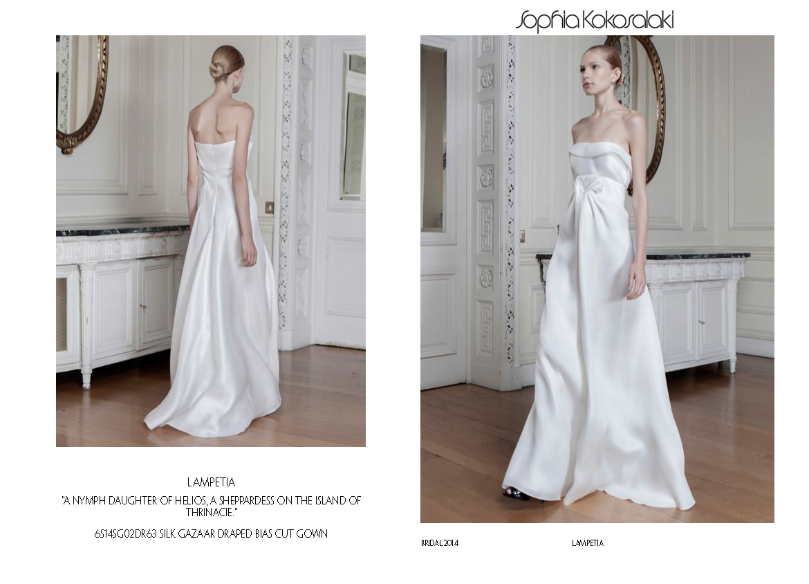 13.08.29 - 14SS Look Book Press Bridal & Eveningwear Collection Sophia K..._Page_20.png