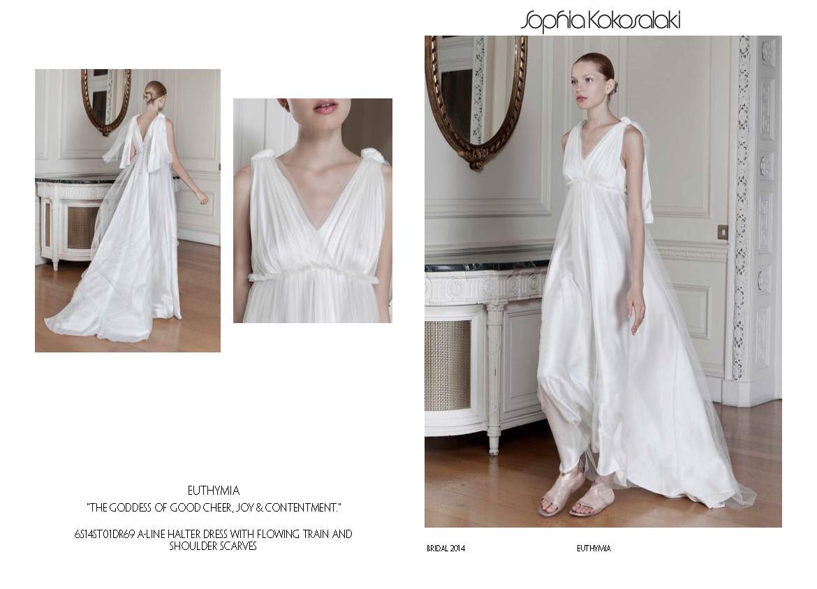 13.08.29 - 14SS Look Book Press Bridal & Eveningwear Collection Sophia K..._Page_23.png