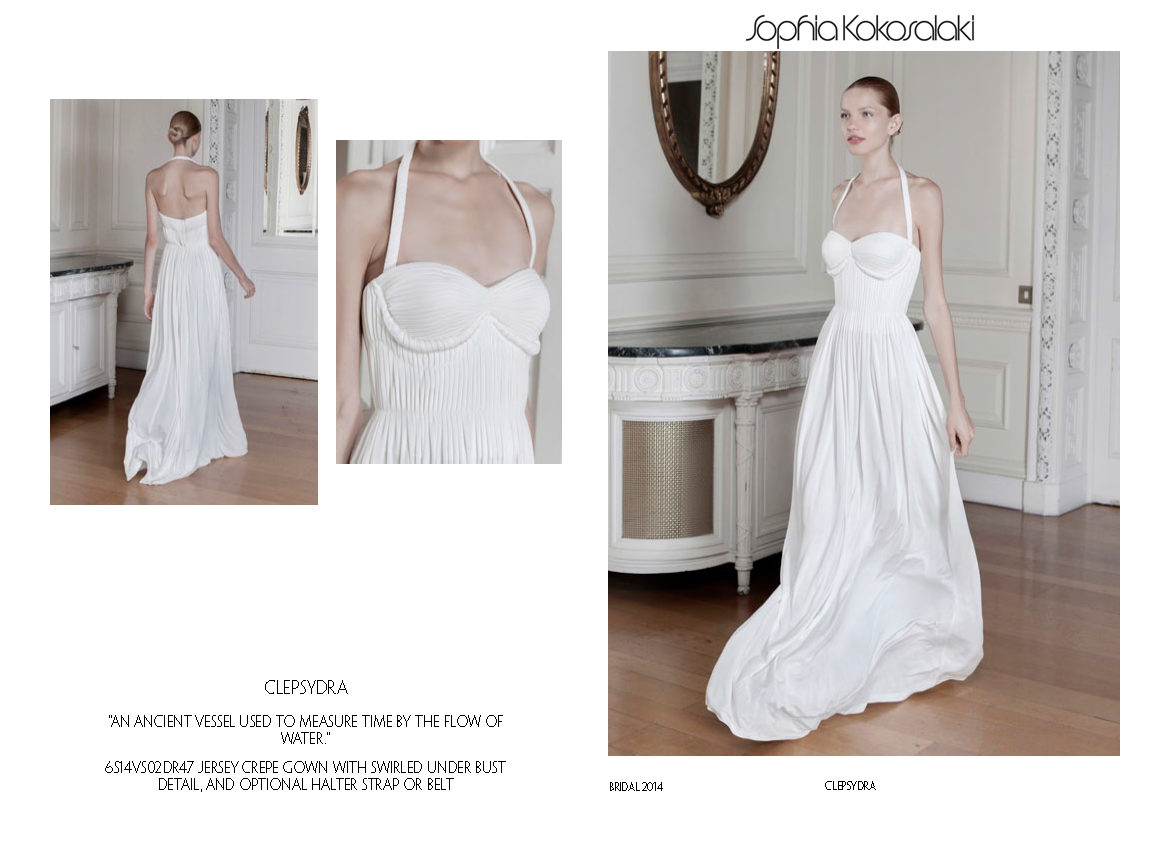 13.08.29 - 14SS Look Book Press Bridal & Eveningwear Collection Sophia K..._Page_27.png