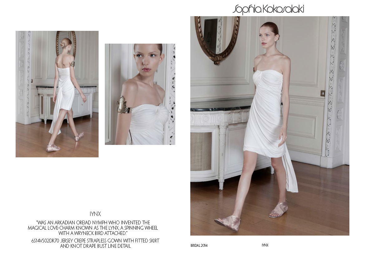 13.08.29 - 14SS Look Book Press Bridal & Eveningwear Collection Sophia K..._Page_28.png