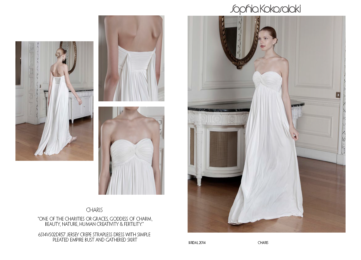 13.08.29 - 14SS Look Book Press Bridal & Eveningwear Collection Sophia K..._Page_29.png