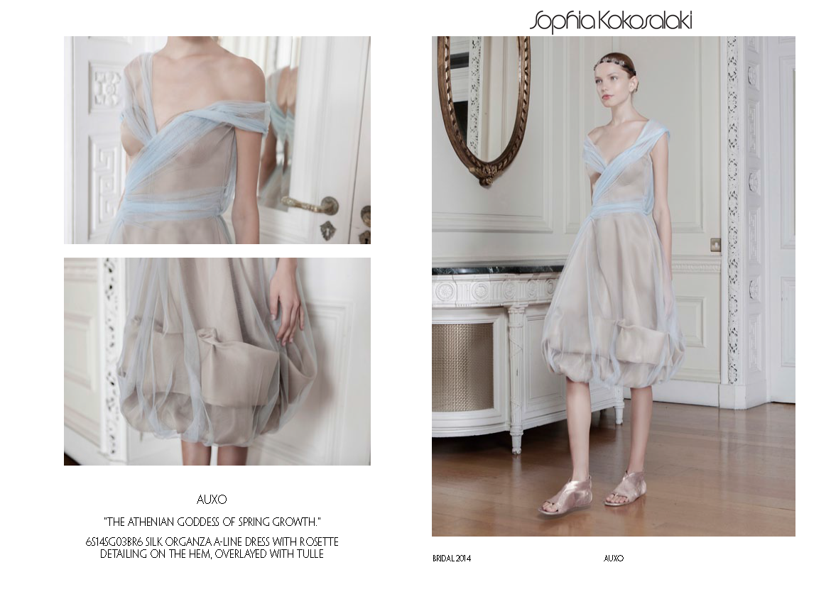 13.08.29 - 14SS Look Book Press Bridal & Eveningwear Collection Sophia K..._Page_31.png