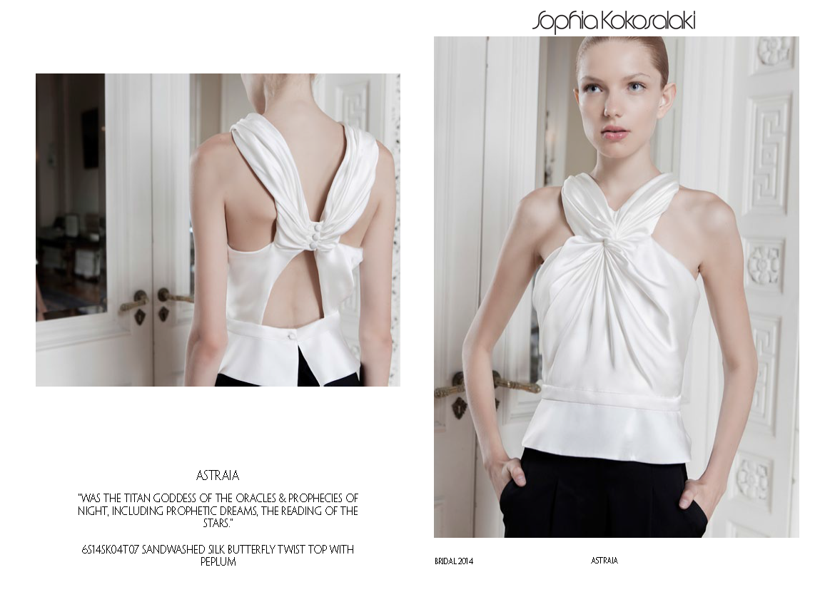 13.08.29 - 14SS Look Book Press Bridal & Eveningwear Collection Sophia K..._Page_35.png