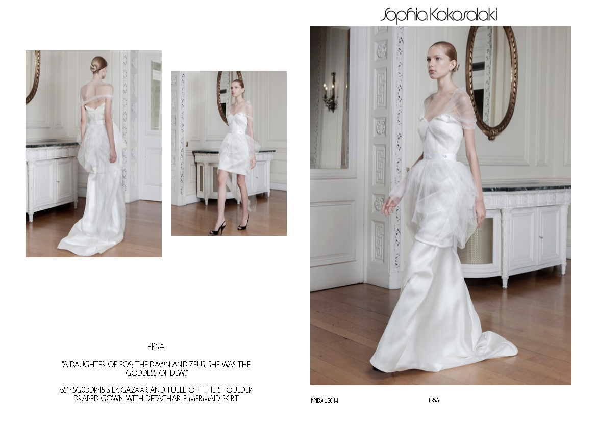 13.08.29 - 14SS Look Book Press Bridal & Eveningwear Collection Sophia K..._Page_37.png