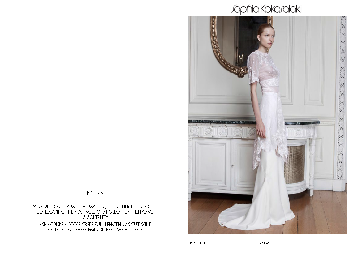 13.08.29 - 14SS Look Book Press Bridal & Eveningwear Collection Sophia K..._Page_40.png