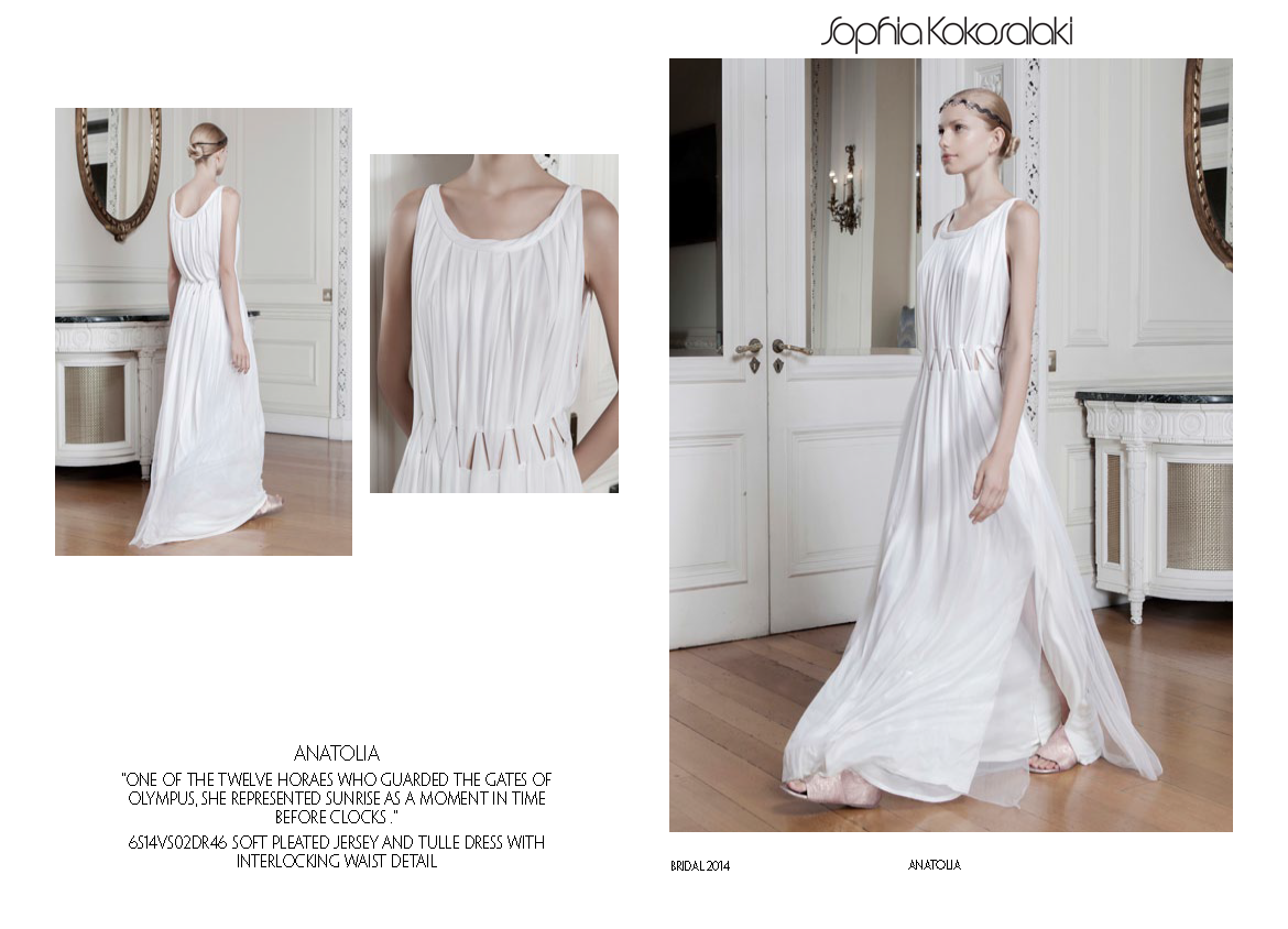 13.08.29 - 14SS Look Book Press Bridal & Eveningwear Collection Sophia K..._Page_41.png