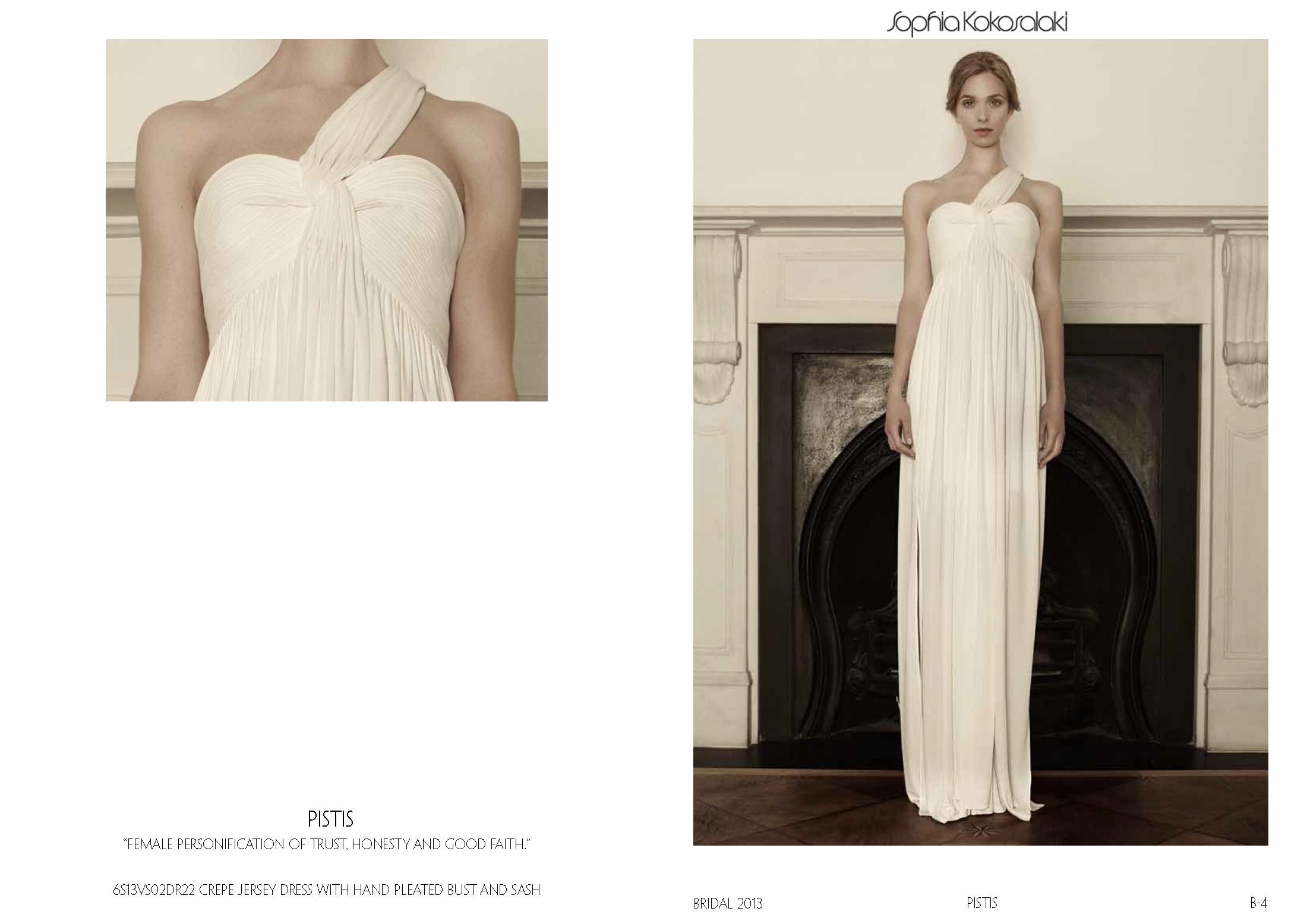 12.07.11 - 13SS Look Book Bridal & Luxury Collection Sophia Kokosalaki l..._Page_05.png