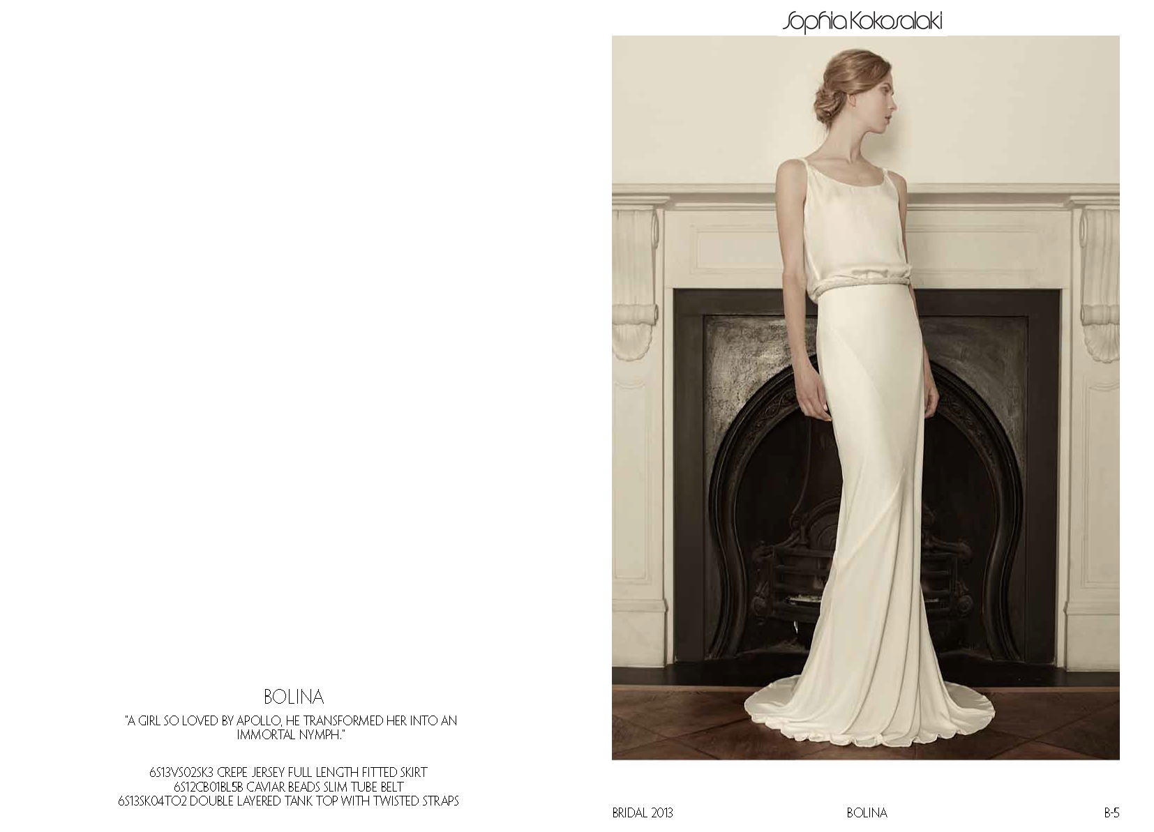 12.07.11 - 13SS Look Book Bridal & Luxury Collection Sophia Kokosalaki l..._Page_06.png