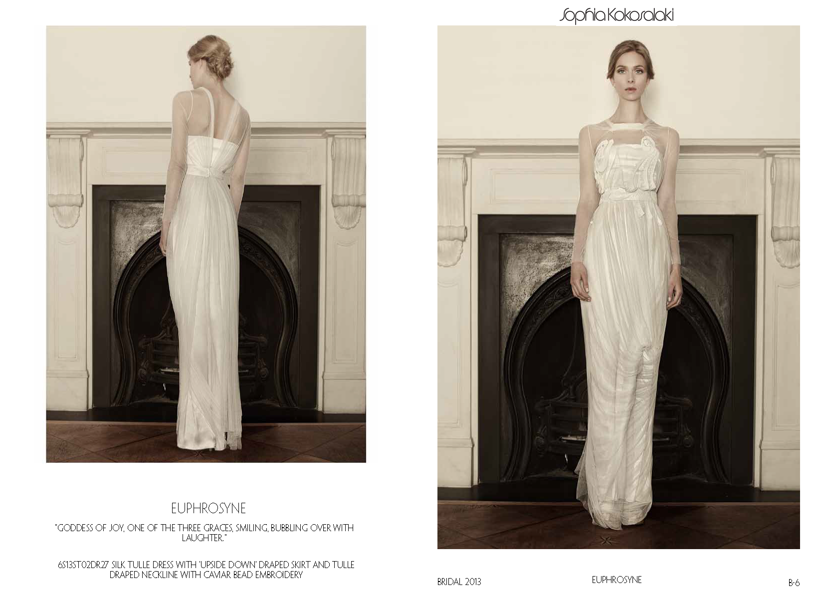 12.07.11 - 13SS Look Book Bridal & Luxury Collection Sophia Kokosalaki l..._Page_07.png
