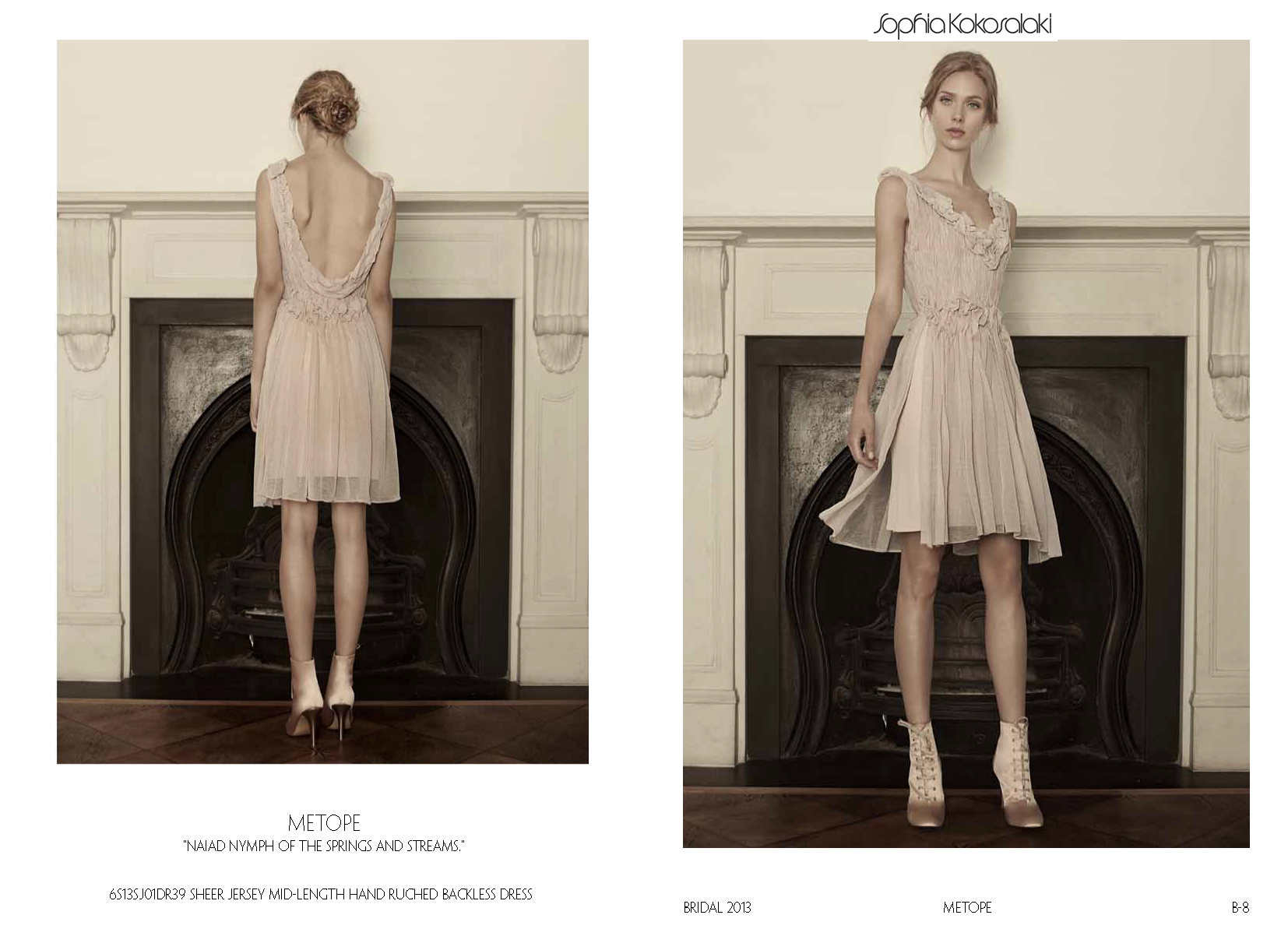 12.07.11 - 13SS Look Book Bridal & Luxury Collection Sophia Kokosalaki l..._Page_09.png