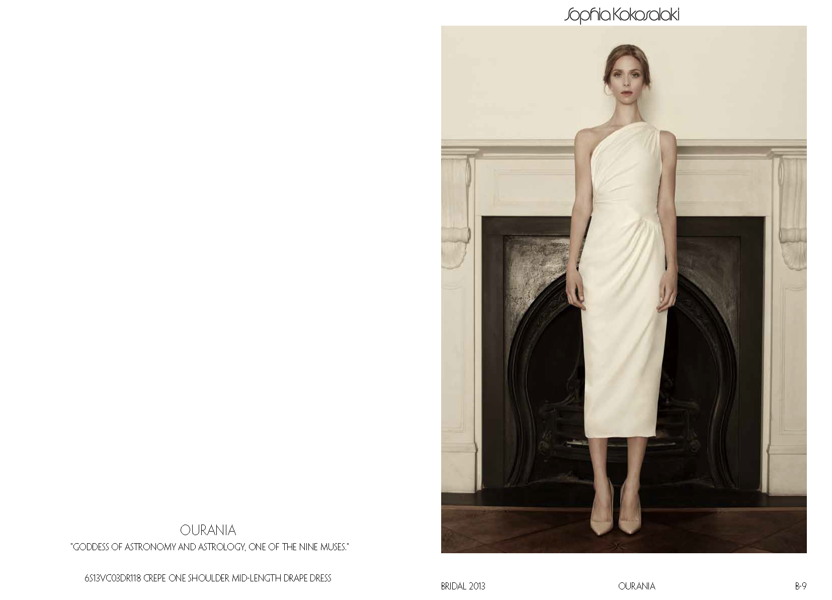 12.07.11 - 13SS Look Book Bridal & Luxury Collection Sophia Kokosalaki l..._Page_10.png