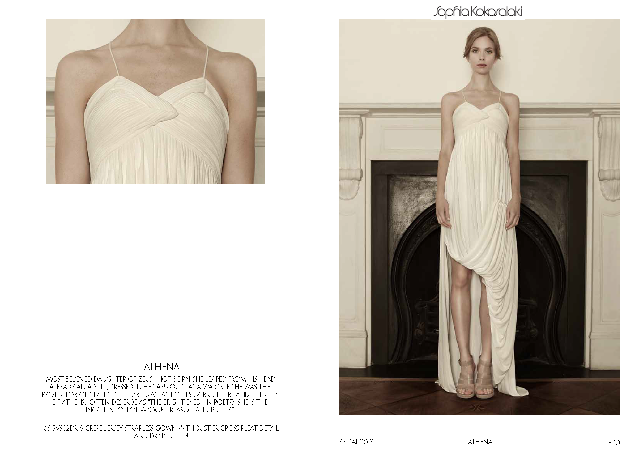 12.07.11 - 13SS Look Book Bridal & Luxury Collection Sophia Kokosalaki l..._Page_11.png