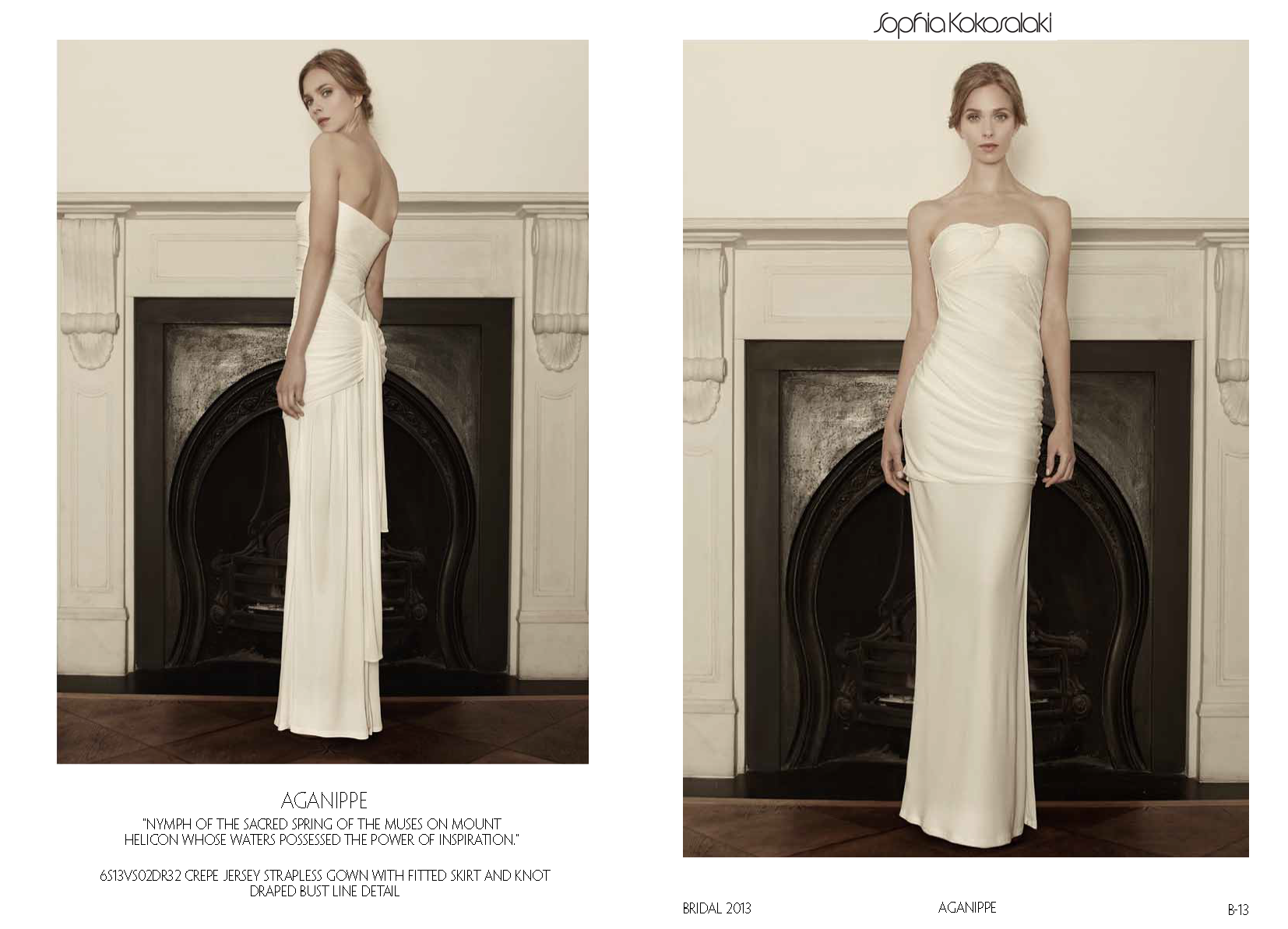 12.07.11 - 13SS Look Book Bridal & Luxury Collection Sophia Kokosalaki l..._Page_14.png