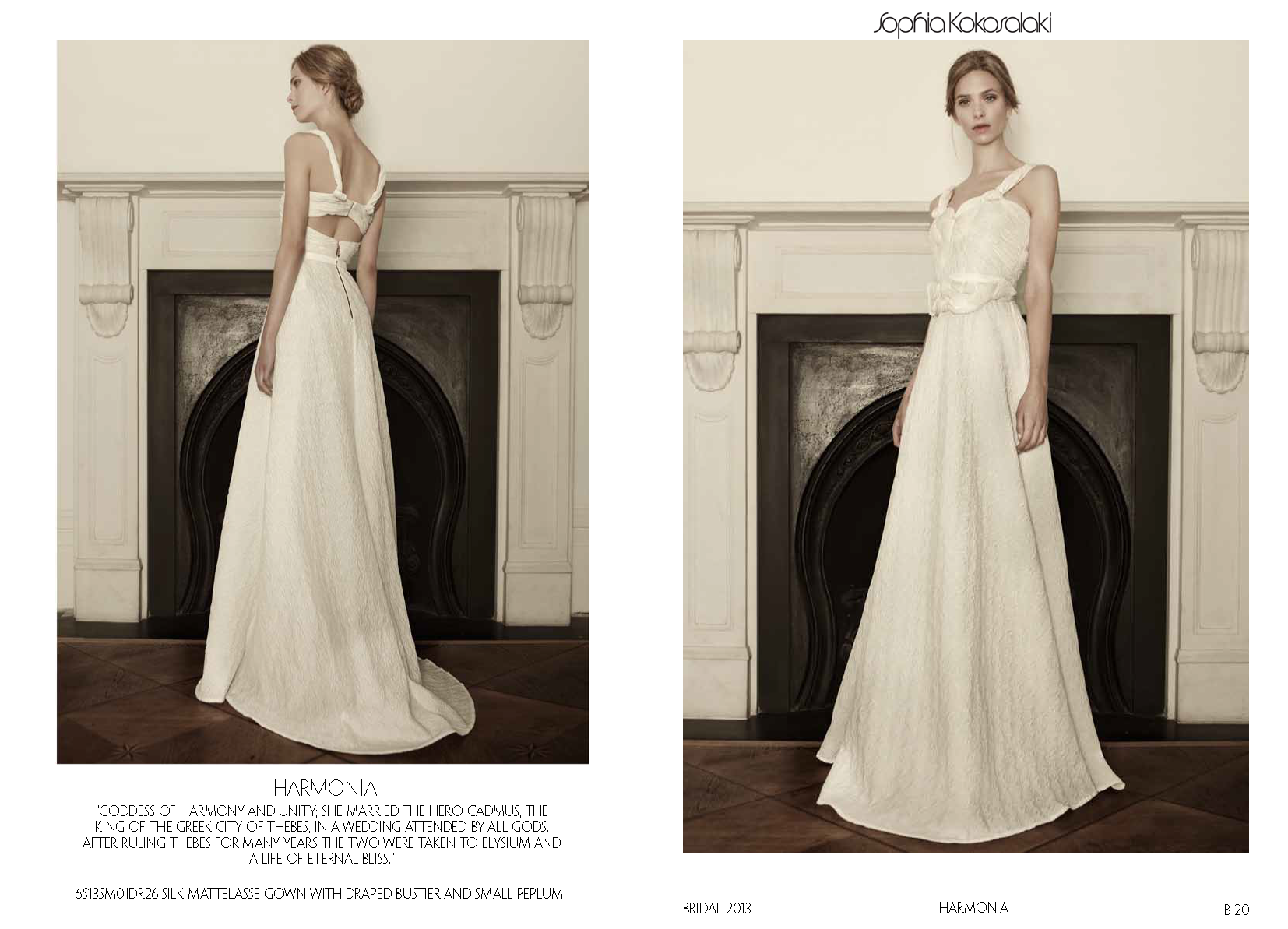 12.07.11 - 13SS Look Book Bridal & Luxury Collection Sophia Kokosalaki l..._Page_21.png