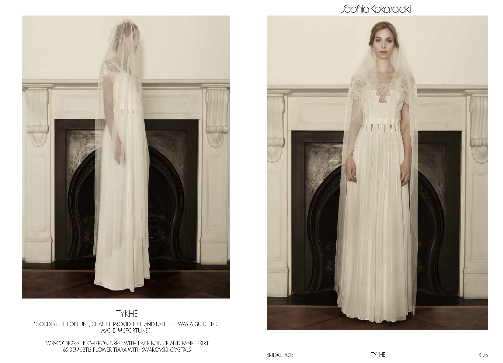 12.07.11 - 13SS Look Book Bridal & Luxury Collection Sophia Kokosalaki l..._Page_26.png