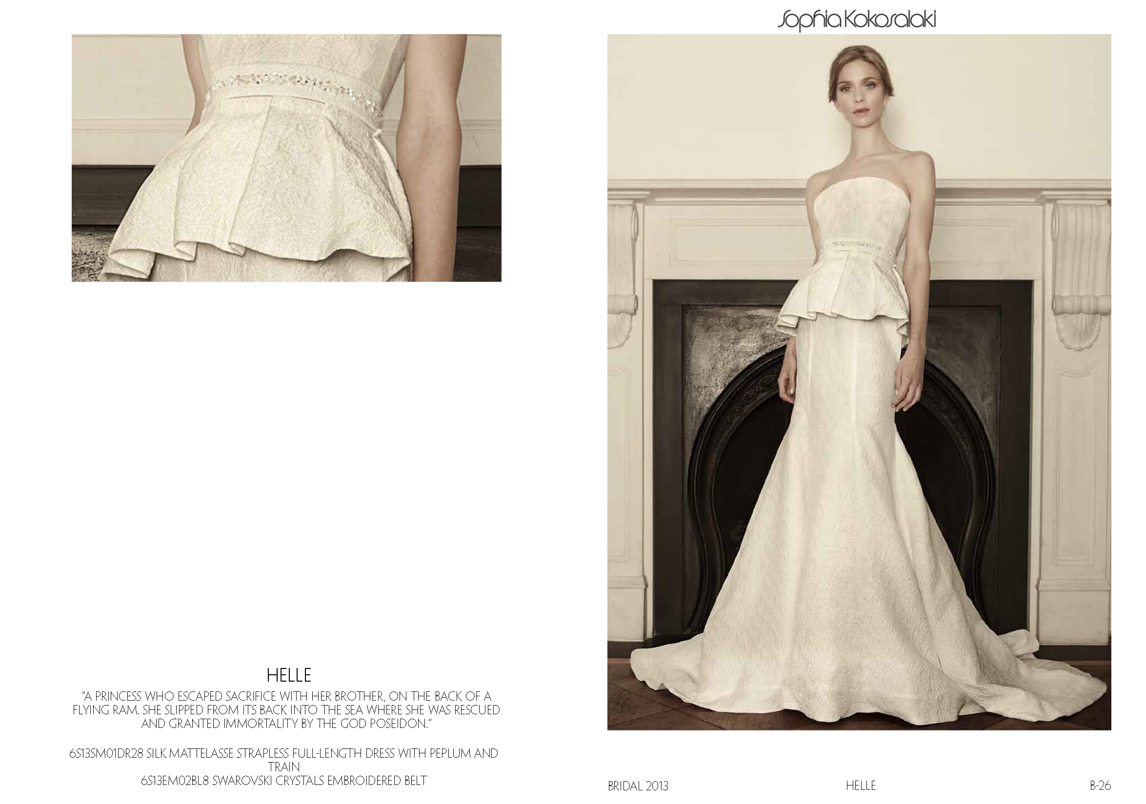 12.07.11 - 13SS Look Book Bridal & Luxury Collection Sophia Kokosalaki l..._Page_27.png