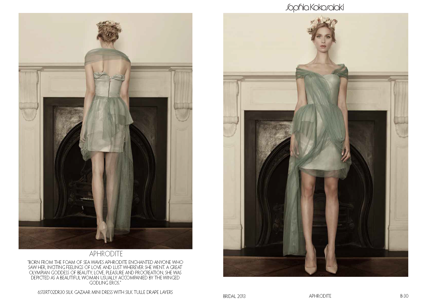 12.07.11 - 13SS Look Book Bridal & Luxury Collection Sophia Kokosalaki l..._Page_31.png