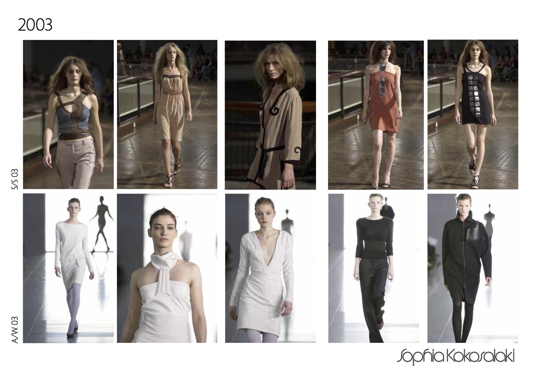 10 Sophia Kokosalaki Archive SS03 AW03.jpg