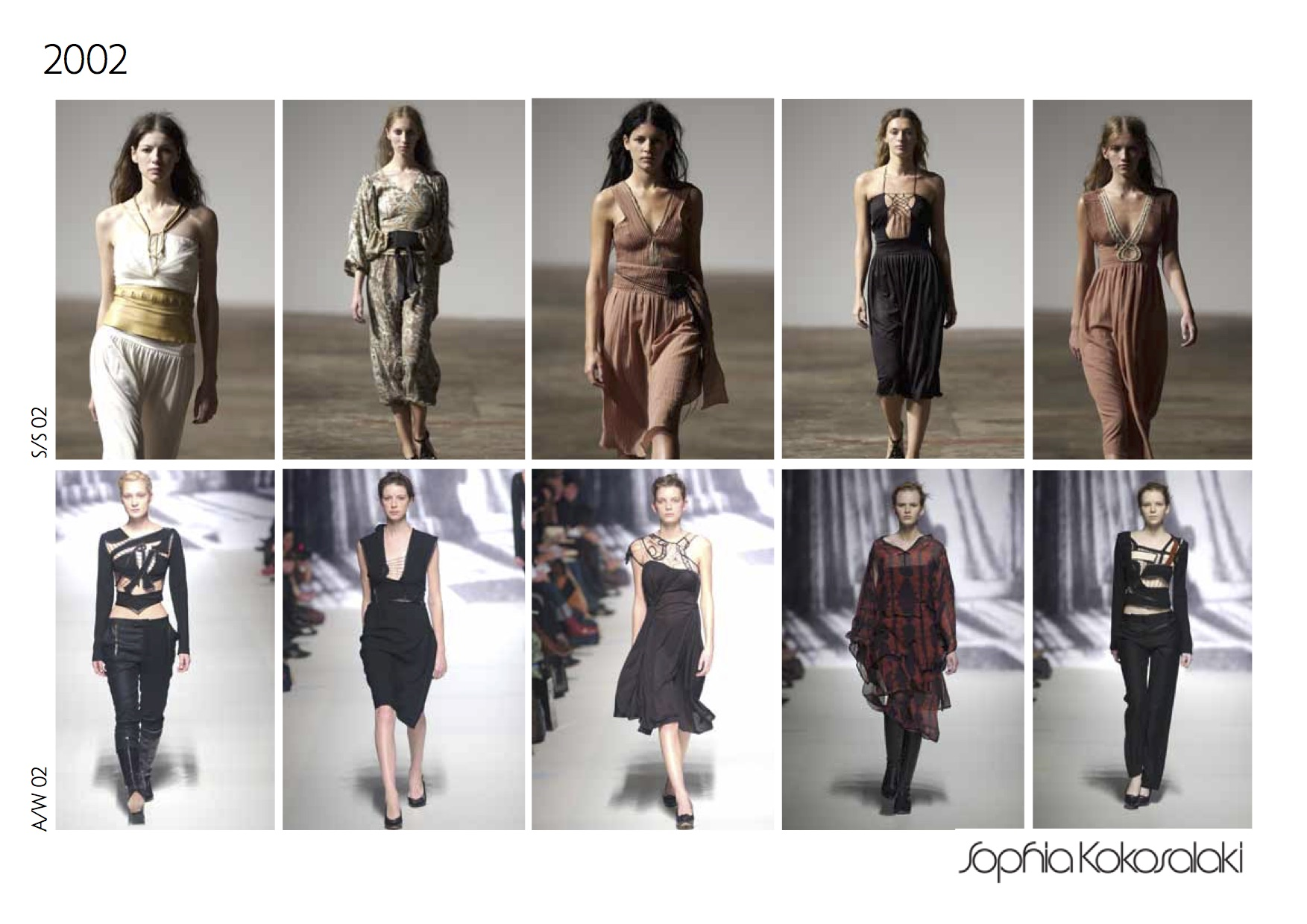 11 Sophia Kokosalaki Archive SS02 AW02.jpg
