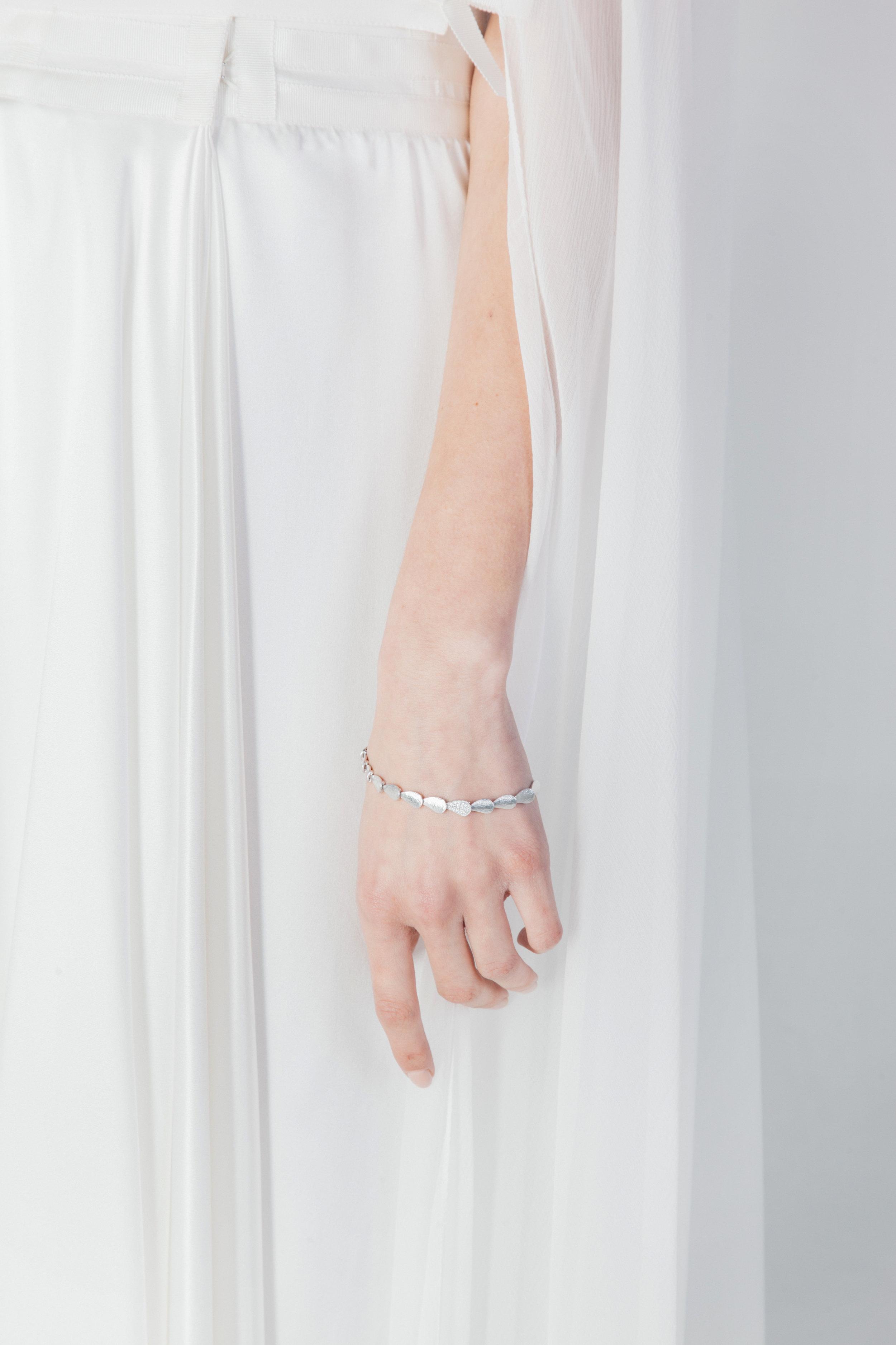 Mytilus II - Bracelet