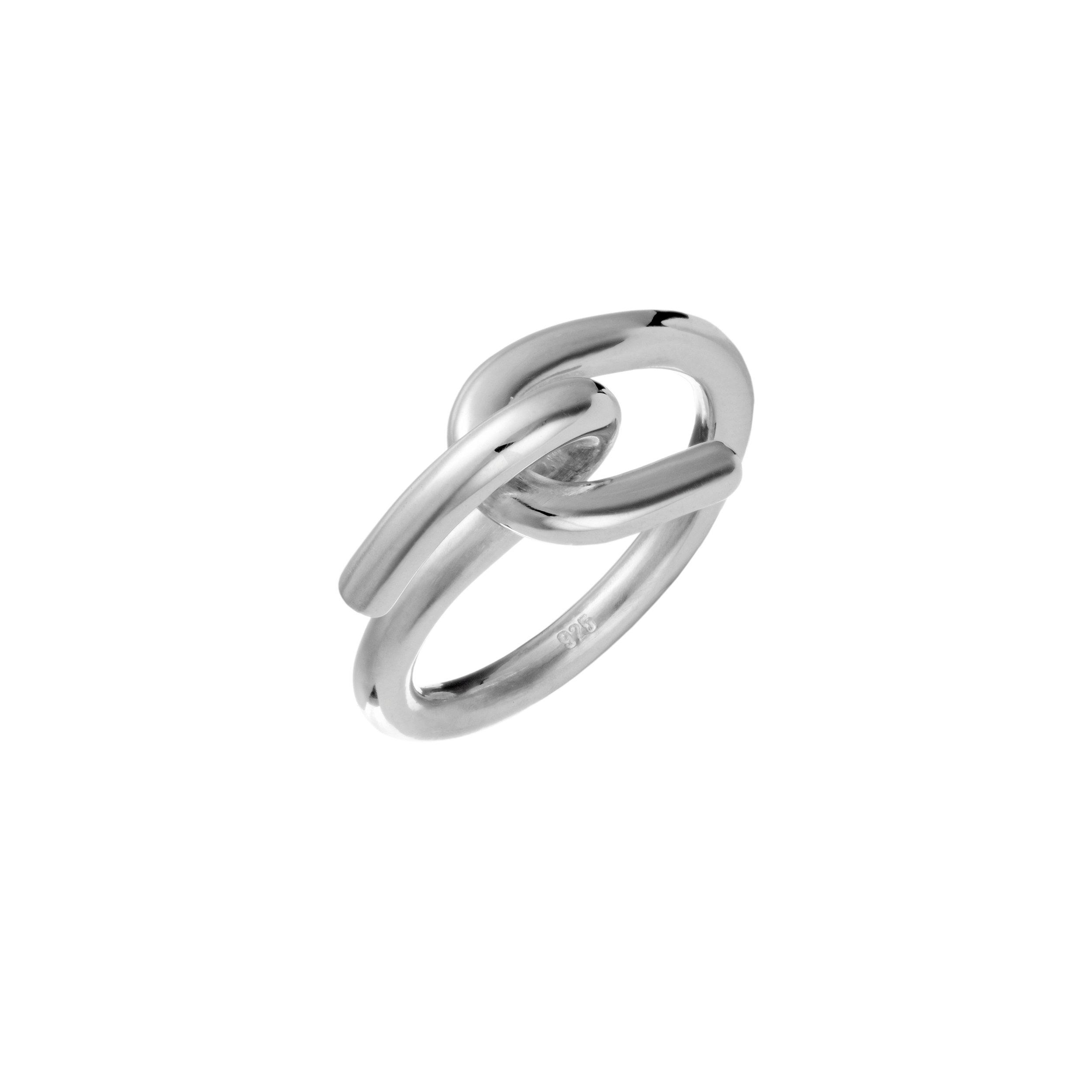Labyrinth III - Ring