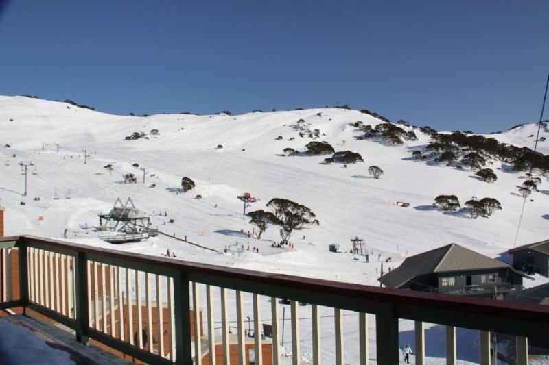 southern alps lodge3_view from balcony.jpg